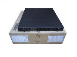 Оригинальные Isr 4351-Axv/K9 Комплект сетевого маршрутизатора