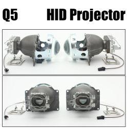 Q5 Rénovations Projecteur Le projecteur de voiture