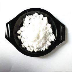 Fongicide hautement efficace Cymoxanil CAS 57966-95-7
