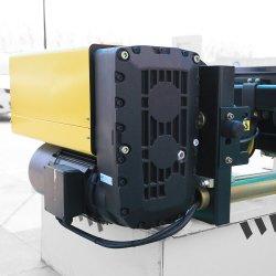 Estilo de Euro Talha elétrica de equipamentos de tracção 5t