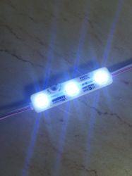 Modulo del segno LED della lampada