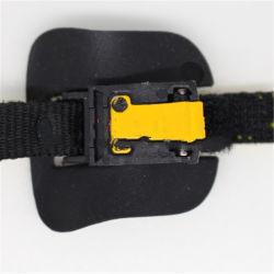 Pour Symbol de Motorola scanner RS409 dragonne
