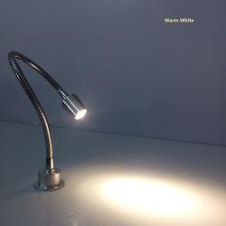 [1ويث] [3و] مرنة أنابيب [لد] ضوء لأنّ خزانة, [85-265ف] [أك] [لد] جدار ضوء, ضوء مضادّة, 30/40/[50كم] أنابيب [لد] عرض مصباح