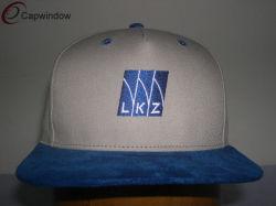 5 لون ترويجيّ [سنببك] قبعة ورك [سبورتس] جنجل غطاء مع 100% قطن