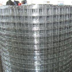 Маленькое отверстие расширенной из нержавеющей стали металлические формы алмазов проволочной сеткой