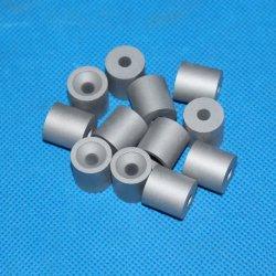 Speciale Producten van Gecementeerd Carbide