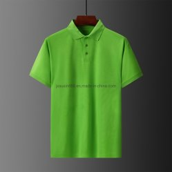 La promotion de polyester Polo Shirt, des sports de l'usure