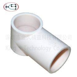 Junta de plástico para sistema de Pipe Rack magra (J-001)