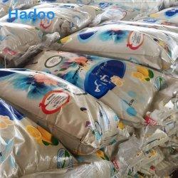 Hotsale Bolsa OEM detergente para lavar a granel en polvo