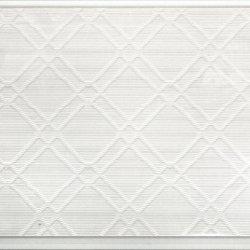 Branco brilhante forro de PVC e painel de parede de PVC Laminado decorativo interior para a Casa do painel do teto