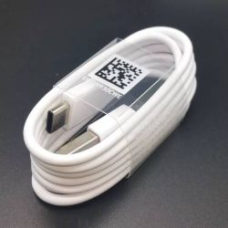 Tipo de teléfono USB original -C Fecha para Samsung S8/S9