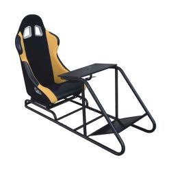 Симулятор гонок играть игры сиденье с помощью держателя вилки переключения передач игры сиденья