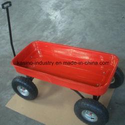 As crianças do Tipo de Puxar o vagão Garden Cart tc1800