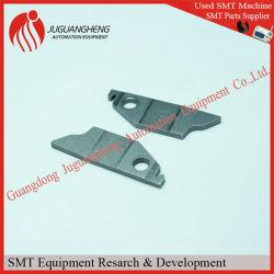 SMD SMT機械のための低価格の45989301のユニバーサルAiの部品