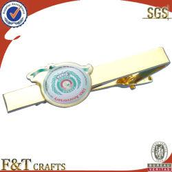 Высокой Моды выделяется подарок металлической стяжной тяги, зажимом (FTTB1001H)