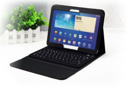 Bluetooth Keyboard voor voor Galaxy Tab3 10inch P5200/P5210