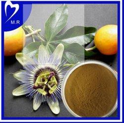 На полторы Passionflower Jrg/Passionflora сексуальной Flavone извлечения