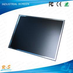 CMO Original 5.7 inch industriële LCD-display Moduel G057age-T01