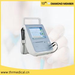 眼タイプ携帯用超音波計器(THR-OUS01)