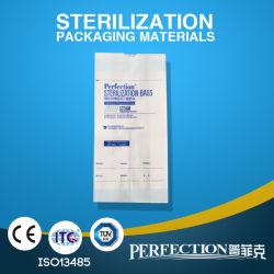 Стерилизация в автоклаве и стоматологических приборов медицинского сумка/подушки безопасности