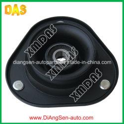 Автомобиль резиновые крепления подкоса каталитического нейтрализатора для изготовителей оборудования (48609-12211)