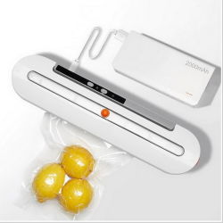 USB 충전식 미니 휴대용 가정용 자동 진공 청소기