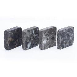 コンクリート中空ブロック製造機械用防水プラスチック PVC パレット