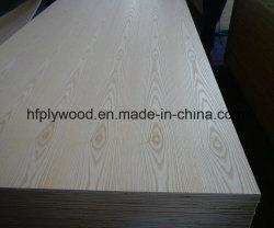 Aschen-Gesichts-Furnierholz-Handelsfurnierholz-Möbel-Grad-Furnierholz