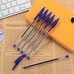 Дешевые Bic Шариковая Memory Stick шариковой ручки для поощрения
