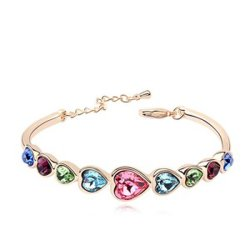 Bracelet 0601 de mode