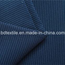 Faixa de atacado Mini Matt 100% Tecido de poliéster, tecido simples pano de saco de tecido de forro de tecido de revestimento de tecido de moda