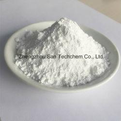 Litopone bianco a pigmenti B301 B311 per verniciatura e rivestimento
