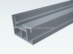 Frame ks25-2 van de Vertoning van het Aluminium van de Reeks van de stof &Light