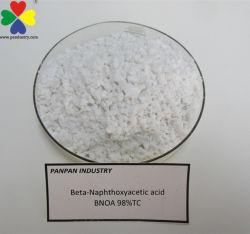 Les produits chimiques agricoles Intermedia Régulateur de croissance végétale Bnoa pour la vente