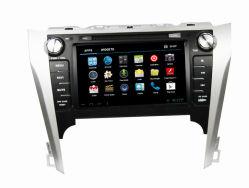 automobile DVD GPS del Android 4.0 di 3G WiFi per Toyota Camry 2012