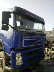 판매를 위한 Volvo 사용된 트럭
