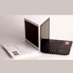 """Laptop Atoom D2500/D2700/N455/N570/D425/N270 10.1 """" /13.3 """" /14.2 """""""