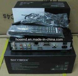 2013 Skybox F3 Full HD 1080p