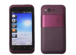 Mobiltelefon-Handy des GPS-WiFi Handy-G20