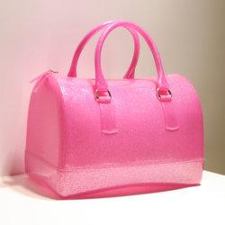 2013 новых женских силиконовые подушки безопасности
