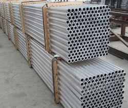 Kaltbezogenes Aluminiumrohr 5052, 5083, 5A02