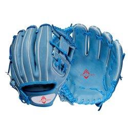 """2021 Edition limitée A2000 1786 USA 11,5"""" Infield gant de baseball"""