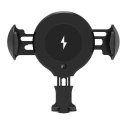 Luft-Luftauslass-Handy-magnetischer Auto-Halter für iPhone
