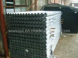 Edilizia Galvanized Metal Profile per Wall Partition Material