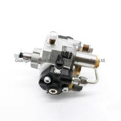 Подлинных насоса впрыска топлива двигателя Isuzu 4HK1 топливной системы дизельного впрыска дизельного топлива