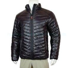 패션 다운 재킷 윈터 아웃웨어 따뜻한 성인용 의류