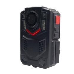 [ف1] جسم آلة تصوير [كّتف] [إيب] [ويفي] جسم مصغّرة يرتدى [فيديو كمرا] شرطة [وربل] مع مصباح كهربائيّ [نيغت فيسون]