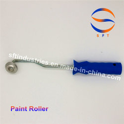 角度のトウモロコシのローラーのペンキローラーの構築のハードウェア手FRPのツール