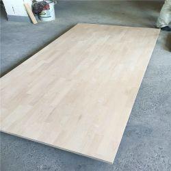 박달나무 Worktops 또는 탁상용 싱크대 나무 코멘트