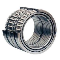 Четыре ряда Cylindrial ролик качения подшипников мельницы
